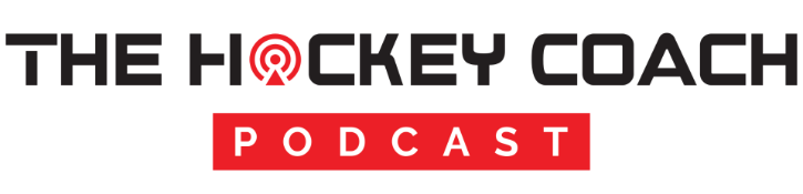 Hockey Coach Podcast